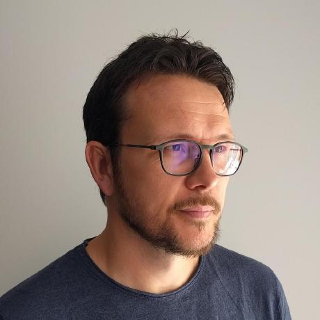 NomayaSocialButtonsBundle developer