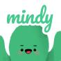 @mindylog