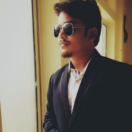 Abhijeet Sathua  User Photo