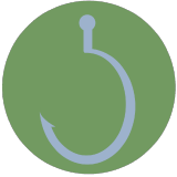 krok-o logo