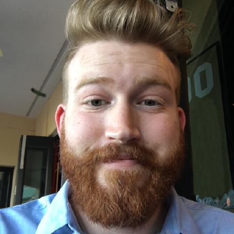 avatar image for Alec Swanson