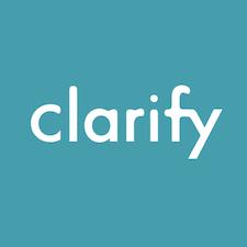 clarify-php