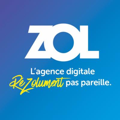 zolweb, Symfony organization