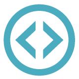 codeschool logo