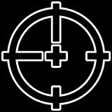 index-machines logo