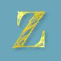 @Zlo7