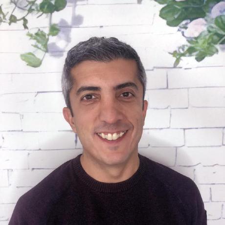 Ali Gökay Duman