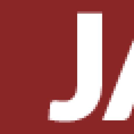 jackalope-jackrabbit