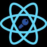 react-auth-kit logo
