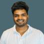 @sunilvijayan7