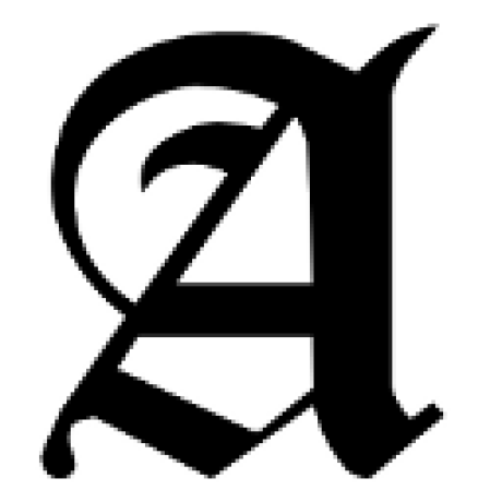 anilshanbhag