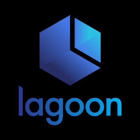 uselagoon