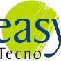 @easy-tecno