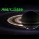 Perl5-Alien