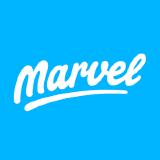 marvelapp logo