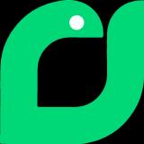 kobra-dev logo