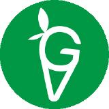 go-admin-team logo