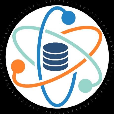 datanucleus-core