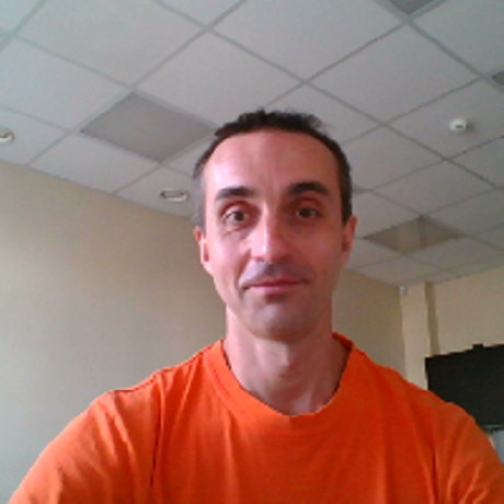 @Evgueni-Petrov-aka-espetrov