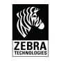 @zebratechnologies