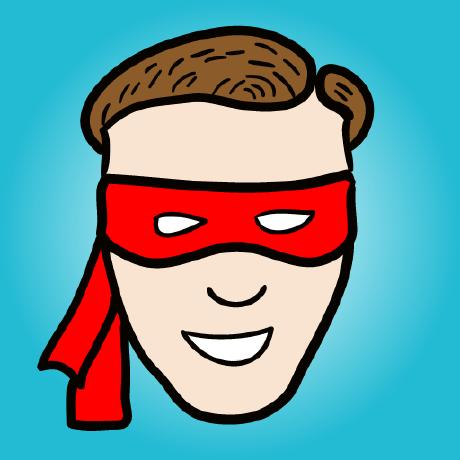 Masked_Coder