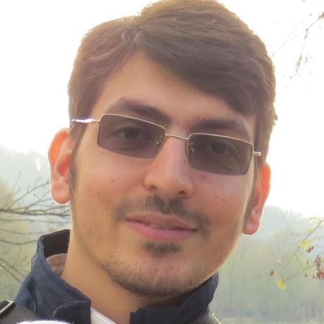 redmine_restructuredtext_formatter