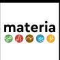 @materia-dex