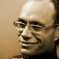 Christian Mauduit