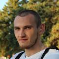 Alexey Dvoryanskiy