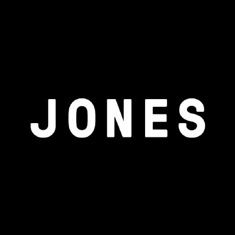 @Jones-S