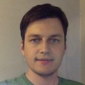 @stan-kondrat