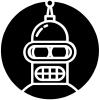 Dotanuki Bot (dotanukibot)
