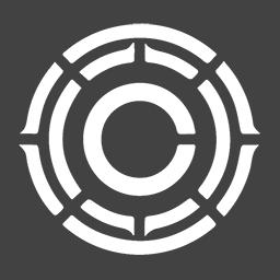 CoreProc