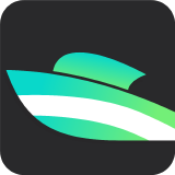 skiffos logo