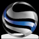 Scille logo