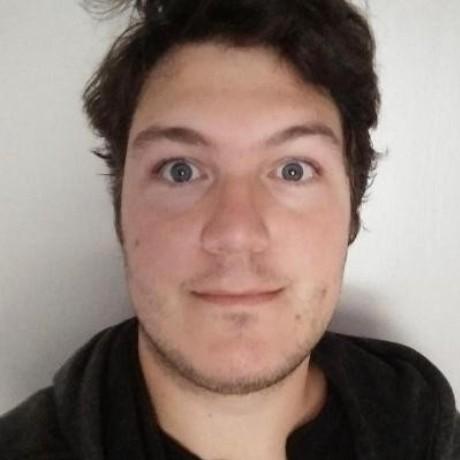 haskell-rethinkdb
