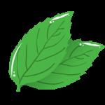 Jire/Charlatano - Download Jire/Charlatano for FREE - Free Cheats for Games