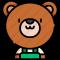 @bear-js