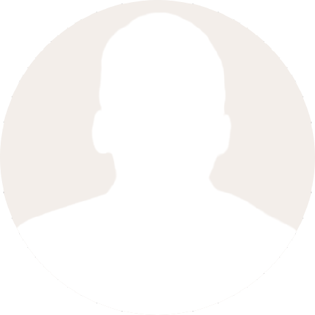 Roopesh Saravanan