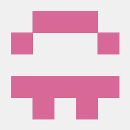Alyssa D'Souza's avatar