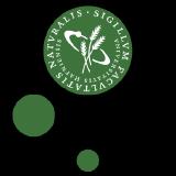 DIKU-EDU logo