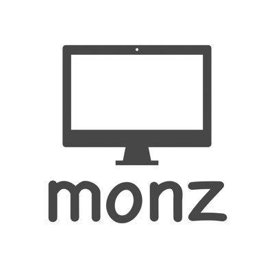 monz-code