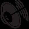 stagemonitor-docker