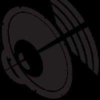 stagemonitor