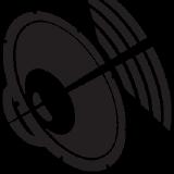 stagemonitor logo