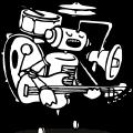 Instrumentor