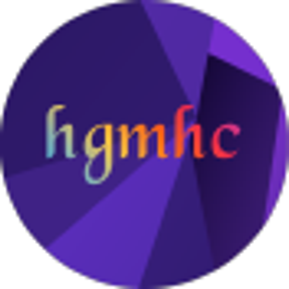 @hgmhc