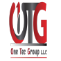 @One-Tec-Group