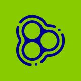 unisonweb logo