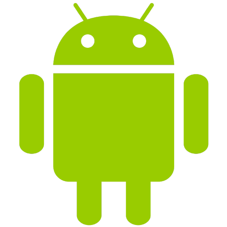 android-open-project